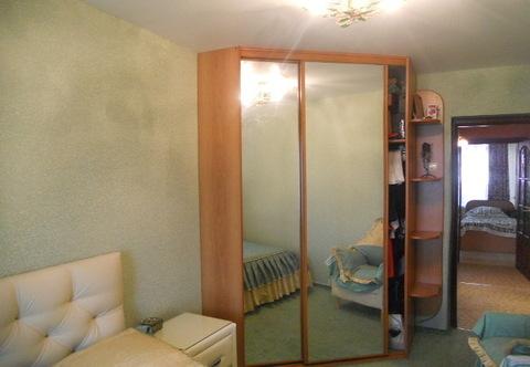 Продаётся 3к квартира в 1 Заречном мкрн, с ремонтом - Фото 3