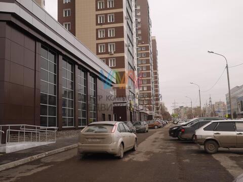 Аренда торгового помещения, Уфа, Ул. Комсомольская - Фото 2