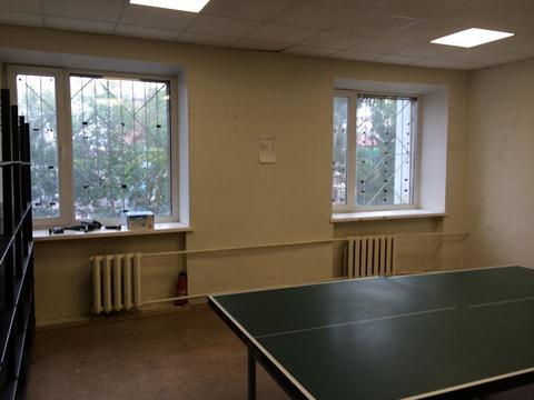 Офисное помещение 33 кв.м - Фото 3