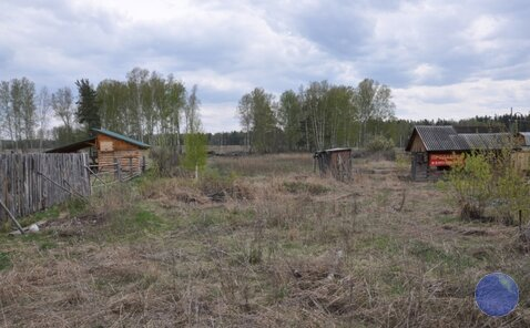 Продажа участка, Лесной, Ул. Центральная - Фото 4