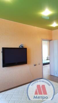 Квартира, ул. Папанина, д.8 - Фото 1