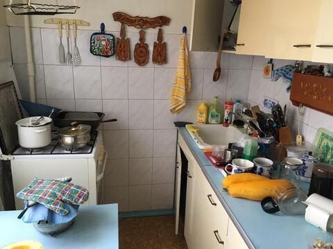 2-к квартира Курилово - Фото 4