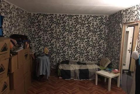 Объявление №60667032: Продаю комнату в 2 комнатной квартире. Москва, ул. Каспийская ул, д. 28К3,