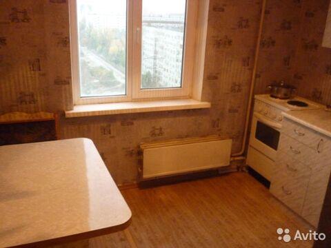 Квартира, ул. Елецкая, д.19 - Фото 3