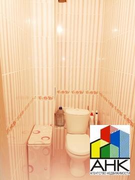 Квартира, ул. 8 Марта, д.1 к.2 - Фото 2
