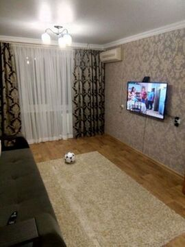 Продажа квартиры, Яблоновский, Тахтамукайский район, Ул. Ленина