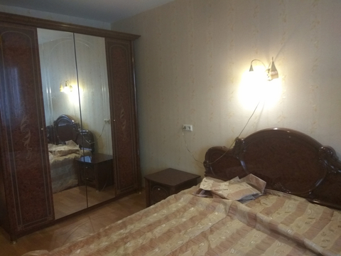 Объявление №52946232: Сдаю комнату в 3 комнатной квартире. Санкт-Петербург, Стачек пр-кт., 105,