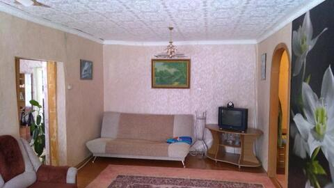 Продажа дома, Воронеж, Ул. Ломоносова - Фото 4
