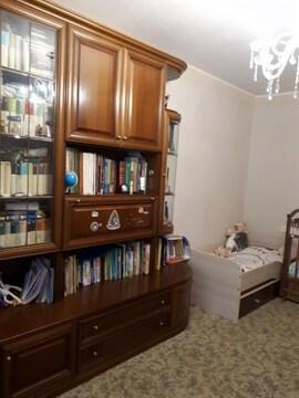 А52309: 2 квартира, Москва, м. Свиблово, Берингов проезд, д.5 - Фото 4
