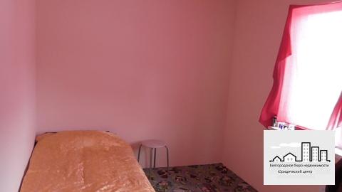 Продажа дома с отделкой под ключ в городе Белгород - Фото 5