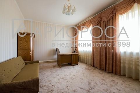 Дома, дачи, коттеджи, , ул. Савиловой, д.28 - Фото 5