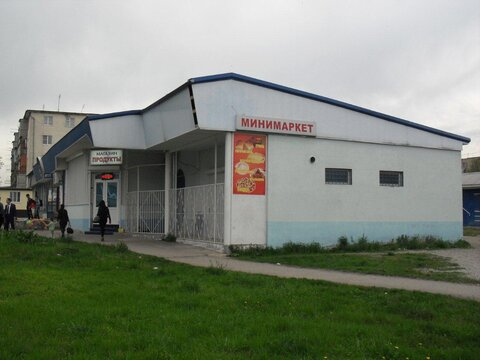 Продажа готового бизнеса, Нальчик, Ул. Северная