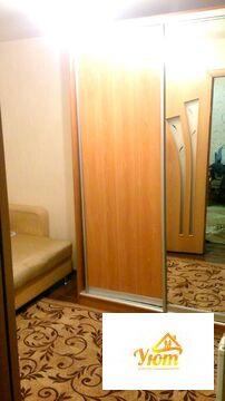 Квартира в аренду, Жуковский, ул. Чкалова, д.16 - Фото 5