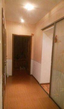 Продажа квартиры, Чита, Ул. Хабаровская - Фото 5