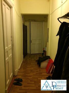 Комната 15,2 кв. м. в Люберцах, 7 мин.до ж/д Ухтомская - Фото 5