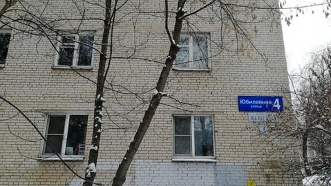 Продается Квартира, Троицк - Фото 4