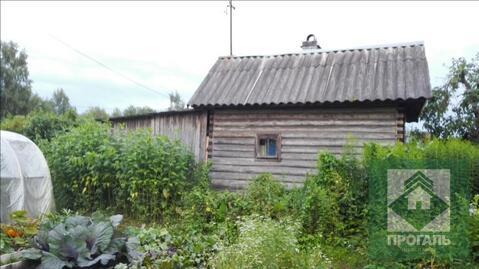 Продажа дома, Кобрино, Гатчинский район - Фото 4