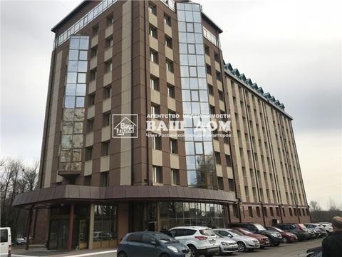 Офис по адресу Тимирязева д.99в - Фото 1