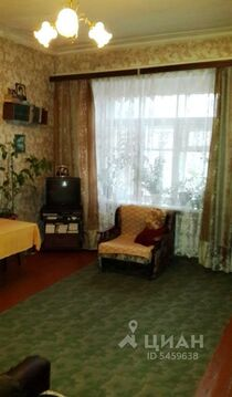 Продажа комнаты, Жуковский, Ул. Луч - Фото 1