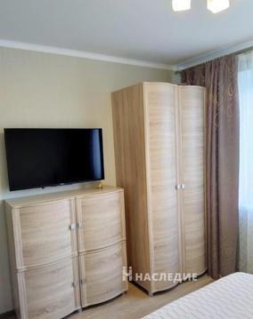 Продается 2-к квартира Воровского - Фото 3