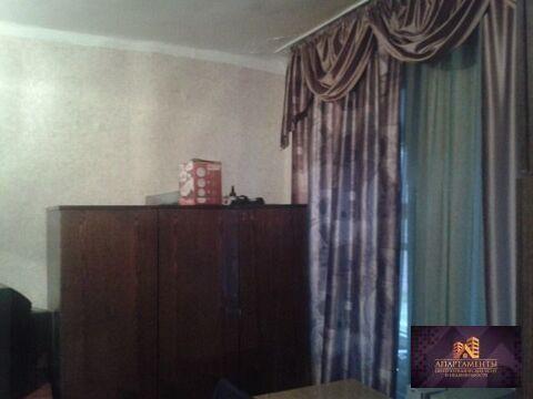 Продажа однокомнатной квартиры в частном доме, Серпухов, Ул. Революции - Фото 2