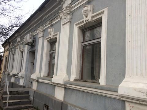 Офис На Долгоруковской 55 кв.м - Фото 4