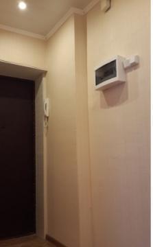 Квартира в районе 21 века - Фото 2