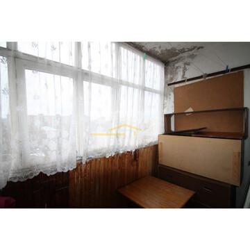 Дешевая четырехкомнатная квартира по ул. Строителей - Фото 5