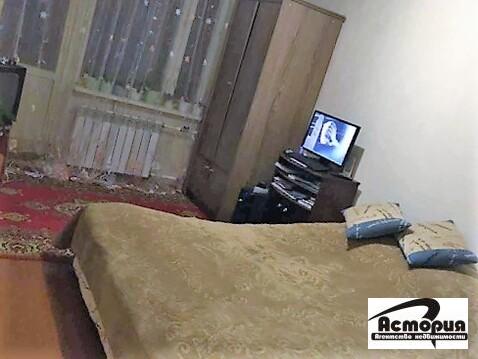 1 комнатная квартира, ул. Мраморная 6 а - Фото 3