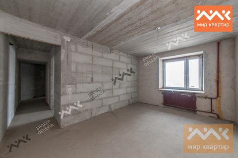 Продается квартира возле Суздальских озёр - Фото 4