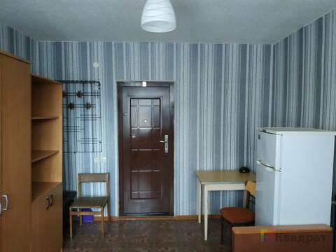 Продаем комната в кирпичном доме - Фото 2