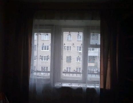 Продам 2-х комнатную в центре города - Фото 4