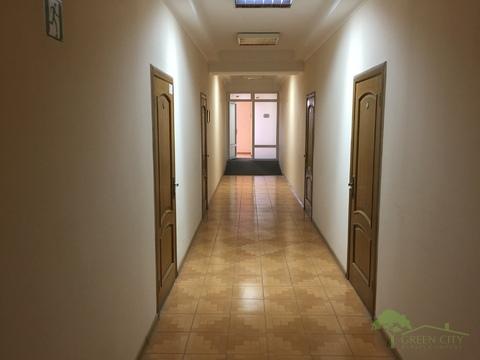 Продажа офиса в Симферополе, 391 м2, с арендатором - Фото 2