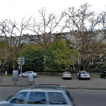Продажа квартиры, м. Бабушкинская, Ул. Летчика Бабушкина - Фото 4
