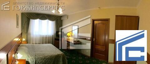 Продаются Комфортабельные апартаменты ул. Шипиловский пр.39 к2 - Фото 5