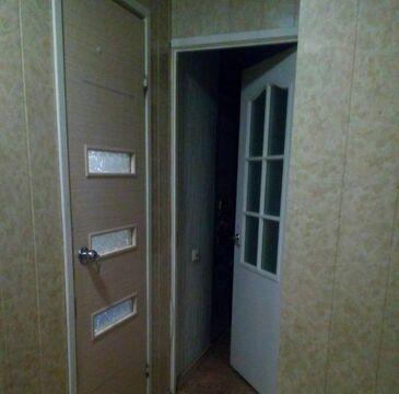 Квартира в кировском районе города Кемерово - Фото 3