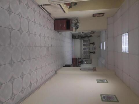 Продам 2-к квартиру, Москва г, Кутузовский проспект 4/2 - Фото 1