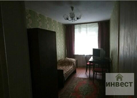 Продается 3х комнатная квартира Тучково ул.Партизан д.27 - Фото 3