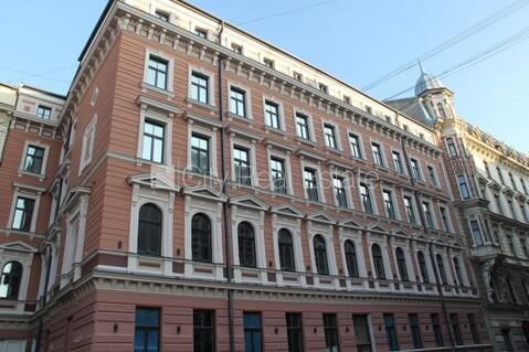 Аренда квартиры, Улица Алфреда Калниня - Фото 3
