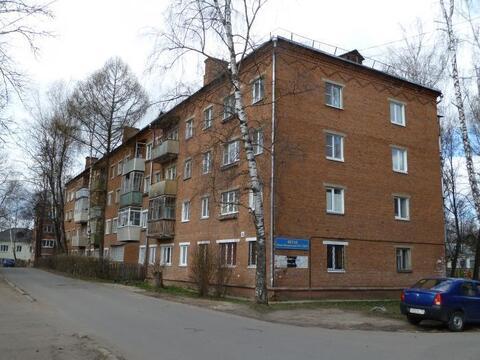 3х к кв Наро-Фоминск, ул Ленина д 26 - Фото 2
