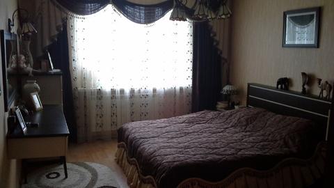 Продается 3 ком.кв. ул.Шумилова,12 - Фото 1