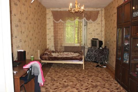 Предлагаю 2-х комнатную квартиру б-р Маршала Рокоссовского, 24 - Фото 1