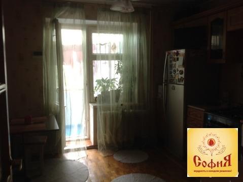 Продажа квартиры, Разумное, Белгородский район, Ул. 78 Гвардейской . - Фото 5