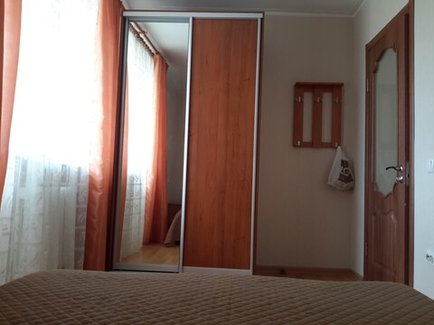 Сдается квартира в Гагаринском районе(стрелецкая). - Фото 3