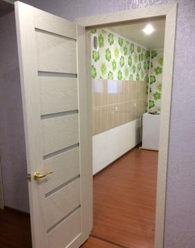 2-к.квартира в новом доме - ломоносова - Фото 2