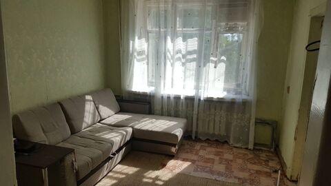 Продается двух комнатная квартира в г. Кохма, ул. Машиностроительная - Фото 2