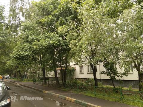 Продажа квартиры, м. Красногвардейская, Ул. Шипиловская - Фото 5