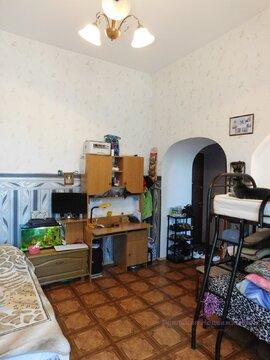 Достойная квартира в старинном доме 1910г. постройки. - Фото 4