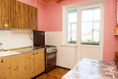 Сдается 2-комнатная квартира санаторий Русское поле, д. 1 - Фото 1