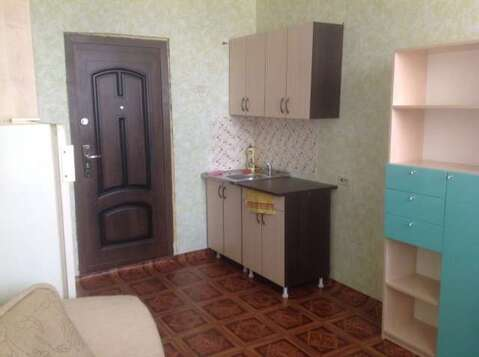 Комната ул. Богдана Хмельницкого 11 - Фото 1